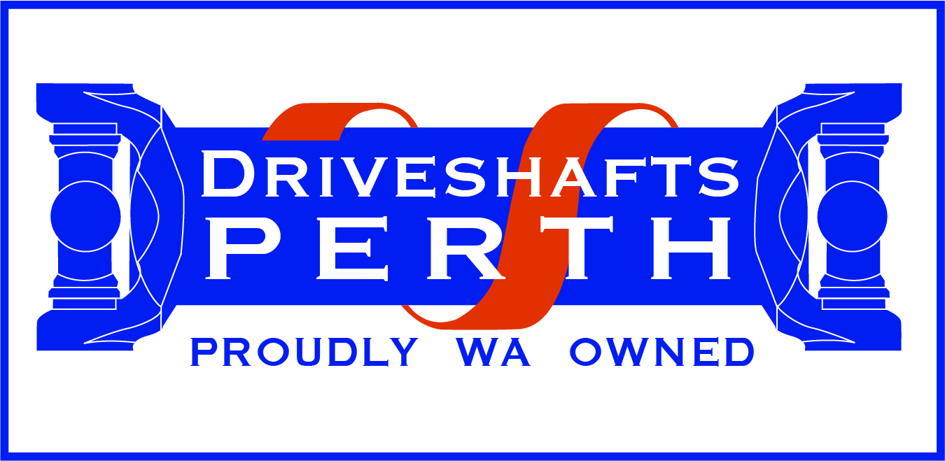 Drive Shafts Perth