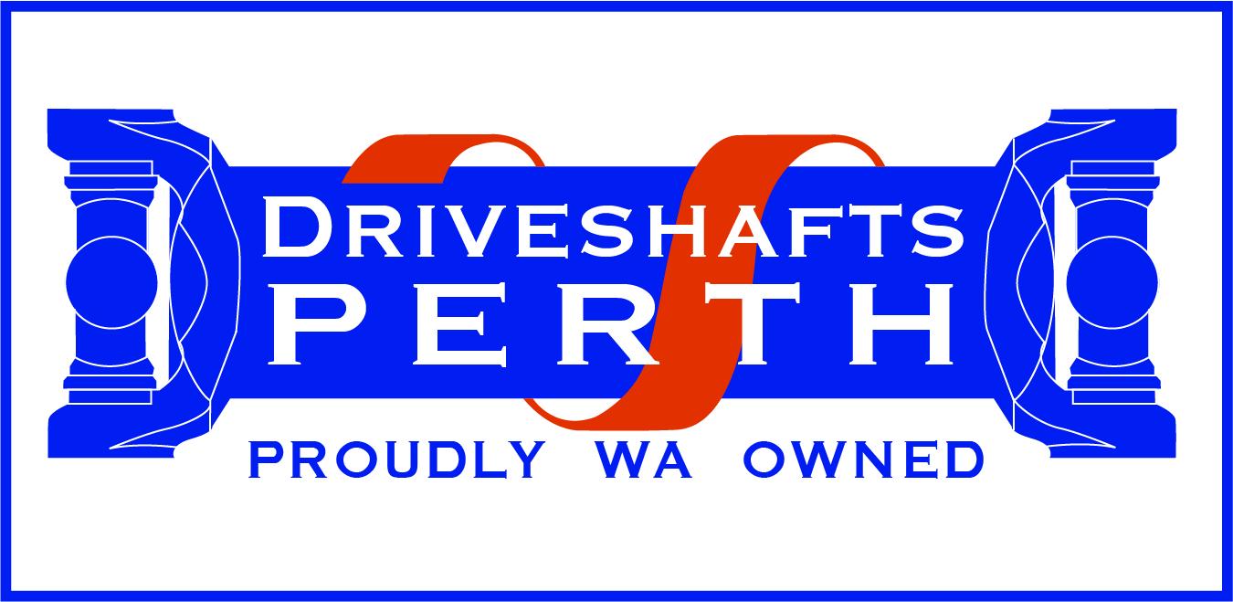 Drive Shafts Perth